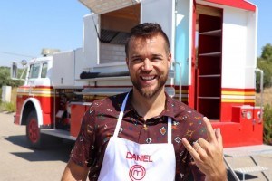 ¡Gastronetas y conciertos en Pozuelo Food Truck!