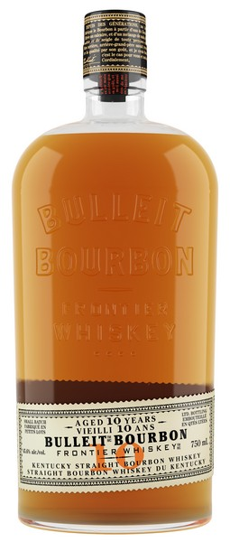 Bulleit_Bourbon_10Year_750ml_Front02_HighRes