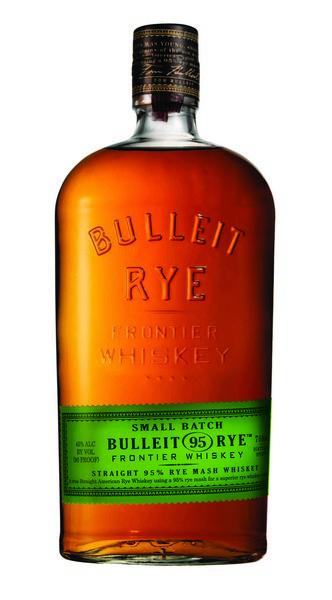Bulleit_Rye_700ml_Bottle