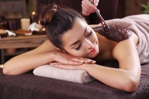 Belleza y la salud a partir de la vinoterapia