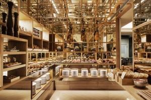 Majestic Hotel & Spa Barcelona, premiado con el Prix Villégiature