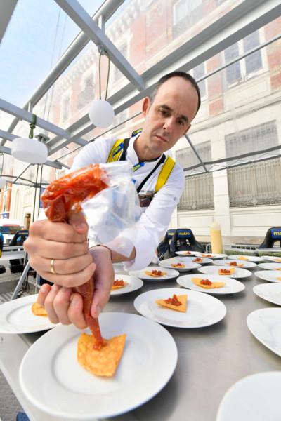 gastroystyle---Iñigo Lavado_ Restaurante en altura---001