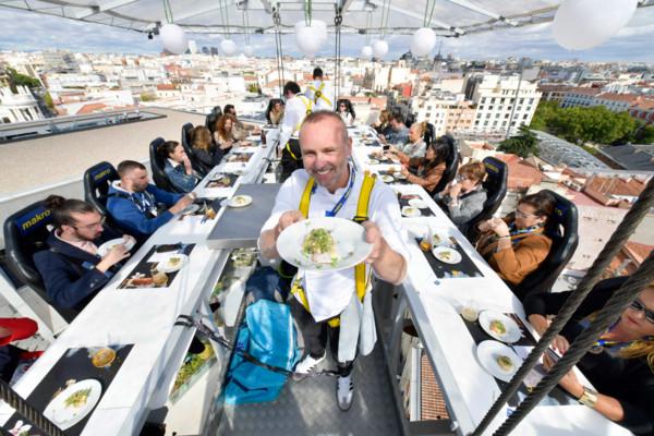 gastroystyle---Iñigo Lavado_ Restaurante en altura---004