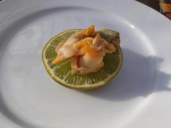 gastroystyle---Iñigo Lavado_ Restaurante en altura---006