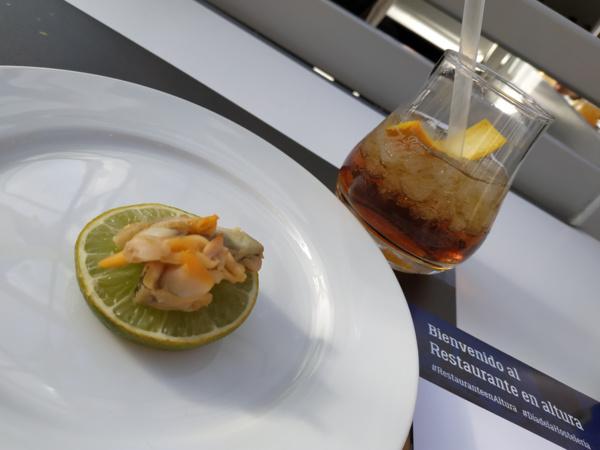 gastroystyle---Iñigo Lavado_ Restaurante en altura---007