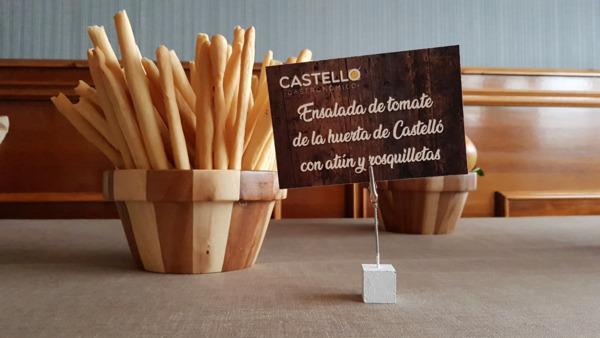 gastroystyle---castellon---005