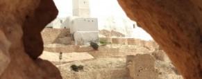 Túnez, crónica de un viaje inolvidable