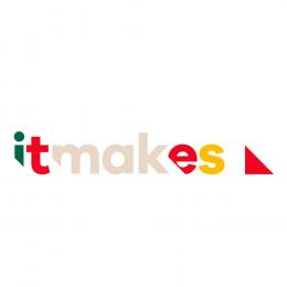 LogotipoItmakes