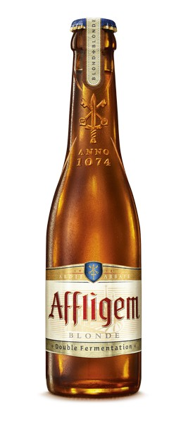 affligem_bottle_front
