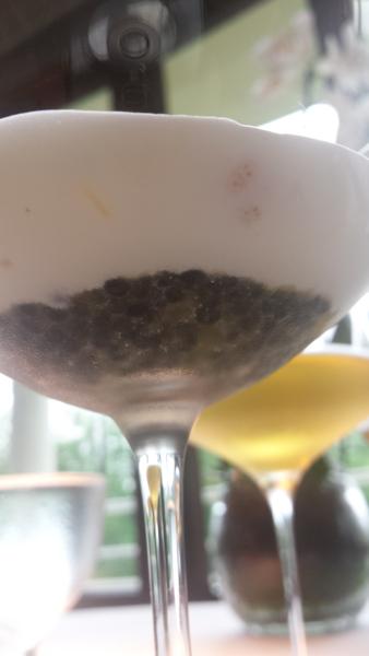 gastrosytyle---martinberasategui---048