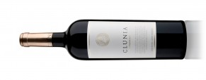 Clunia 2014 obtiene 91 puntos en Wine Enthusiast