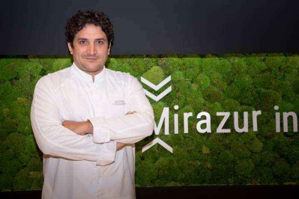 MIRAZUR-IN-RESIDENCE_Mauro-Colagreco-1