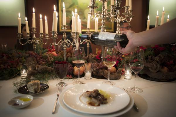 gastrosytyle---Los 10 mandamientos del vino para las celebraciones---001