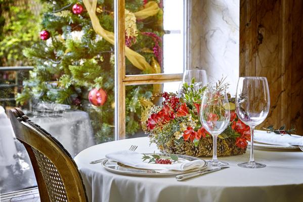 gastroystyle---Orfila Salon de Té Navidad02---002