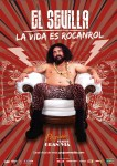 El Sevilla estrena La vida en Rocanrol