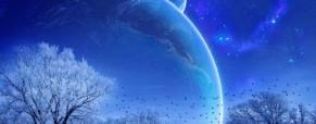 Planeta Androgín y el Mito