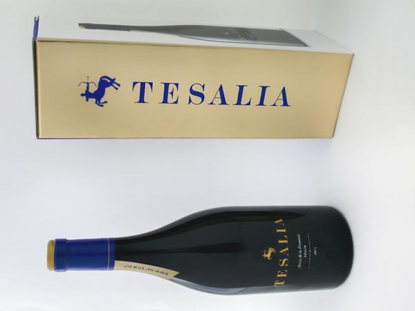 gastroystyle---botella tesalia 2015---004