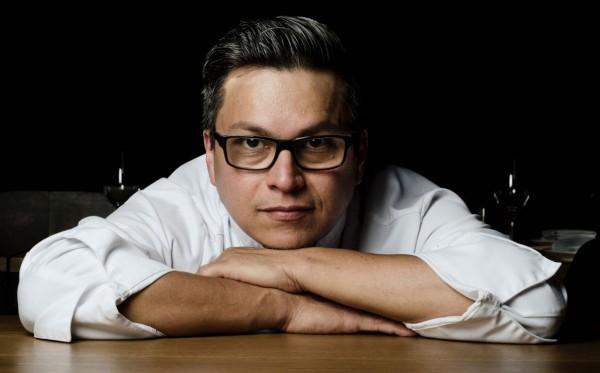 batch_el_chef_luis_arevalo_gaman