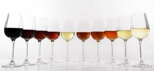 Los Vinos de Jerez, los más valorados de España