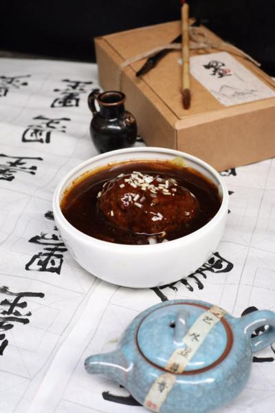 gastroystyle---Cartel China Taste_ alta---002