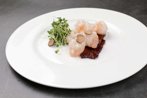gastroystyle---Cartel China Taste_ alta---003