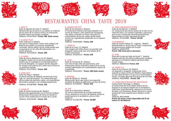 gastroystyle---Cartel China Taste_ alta---006