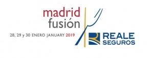 XVII Edición de Madrid Fusión arranca motores