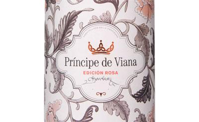 Tecnovino-Principe-de-Viana-Edicion-Rosa-2017