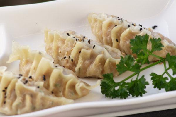 gastrosytyle---Gyozas de pescado y col china---001