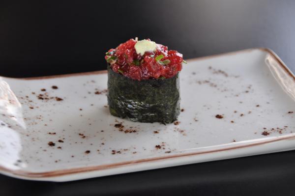 gastroystyle---Gunkan atun wasabi_Inari---001