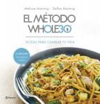 El Método Whole 30 llega a España