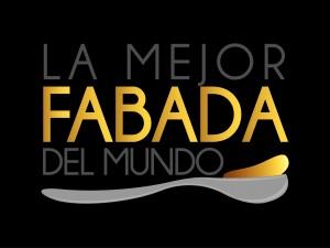 fabada-300x225