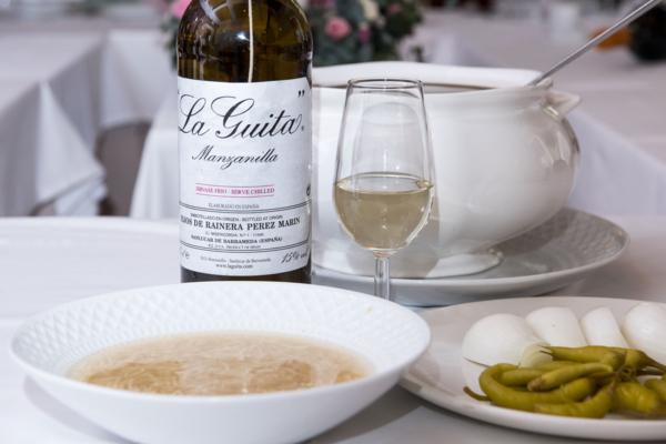 gastroystyle---Los vinos del cocido_14_CM-MG_ALTA---003