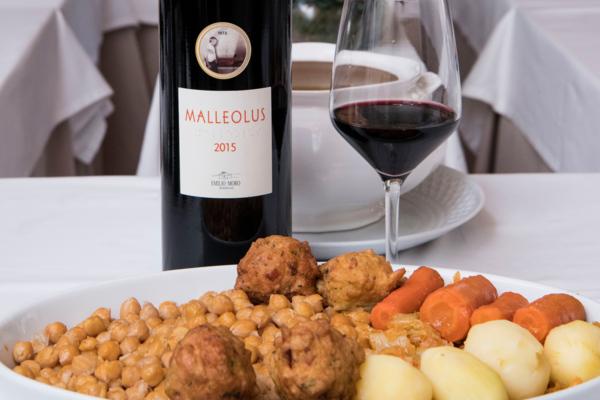 gastroystyle---Los vinos del cocido_14_CM-MG_ALTA---004