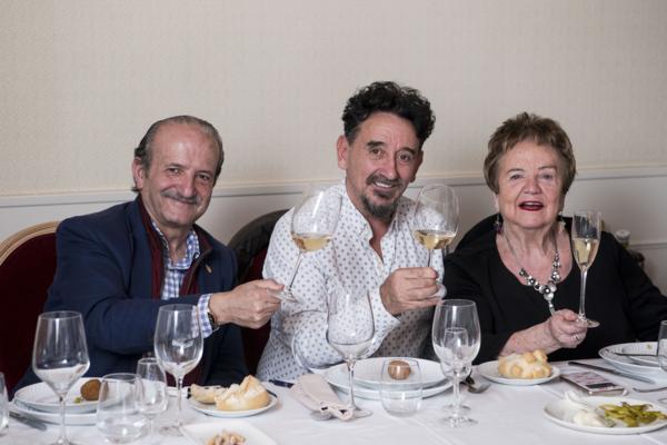 gastroystyle---Los vinos del cocido_14_CM-MG_ALTA---008