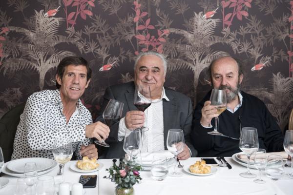 gastroystyle---Los vinos del cocido_14_CM-MG_ALTA---009