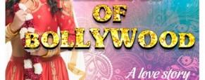 Príncipe Pío estrena 'Dreams of Bollywood'