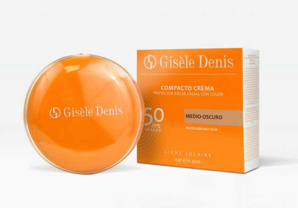 GD-Compacto-crema-con-COLOR-Medio-Oscuro-FPS50