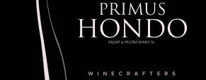 Primus Hondo aterriza en México