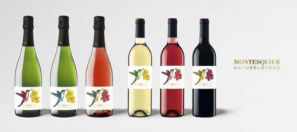 Montesquius-naturelovers-cava-wine