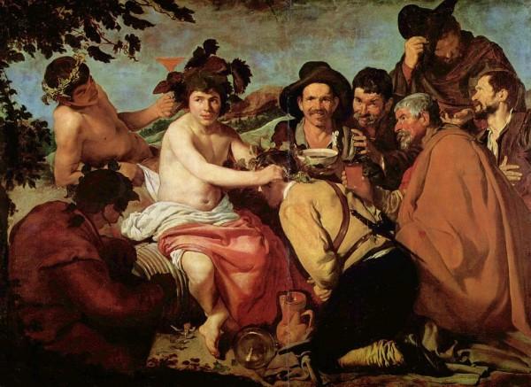 gastroystyle---Velázquez---001