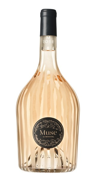 MUSE MIRAVAL