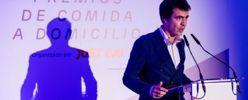 III Gala de los Premios de Restaurantes a Domicilio