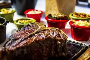 Los Latin America's 50 Best Restaurants 2019 en Buenos Aires