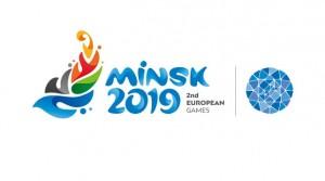 II Edición de los Juegos Olímpicos Europeos