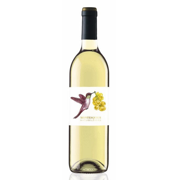 gastroystyle---vino-montesquius-naturelovers-blanco-coupage---001