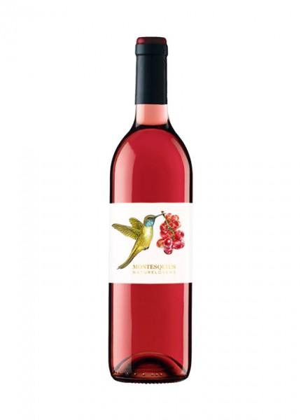 gastroystyle---vino-montesquius-naturelovers-blanco-coupage---002