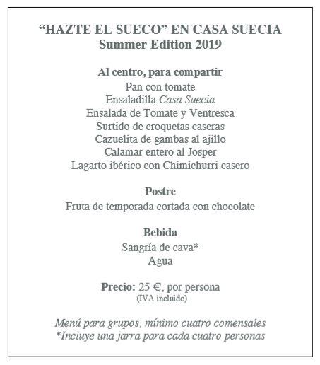 menu-suecia