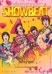 Showbeat es la noche con los Beatles
