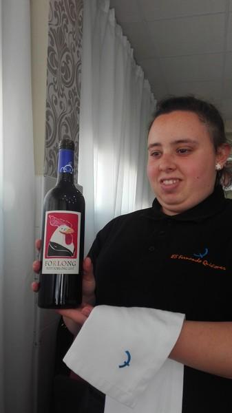 vino 3
